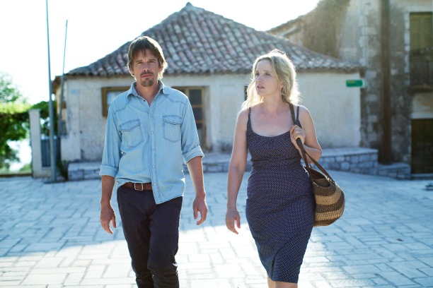Before_Midnight_IMG_0044__120905172103